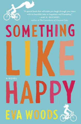 20 Uplifting Books That Will Improve Your Mood